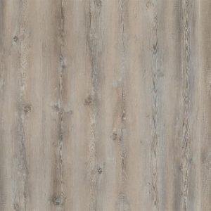 Floorlife - Brixton Collection Dryback Beige