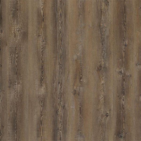 Floorlife - Brixton Collection Dryback Warm Brown
