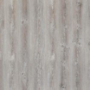 Floorlife - Brixton Collection Click SRC Light Grey