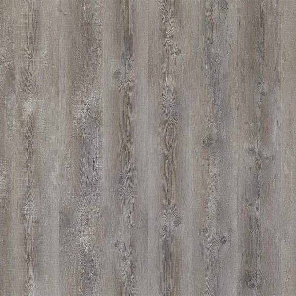 Floorlife - Brixton Collection Click SRC Grey