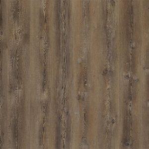 Floorlife - Brixton Collection Click SRC Warm Brown
