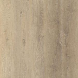 Floorlife - Kensington Dryback Light Oak
