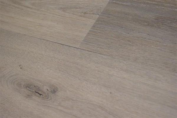 Floorlife - Kensington Dryback Light Grey
