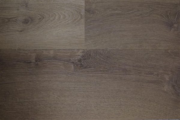 Floorlife - Kensington Dryback Natural Oak