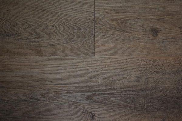 Floorlife - Kensington Dryback Antique Oak