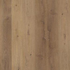 Floorlife - Kensington Click SRC Natural Oak