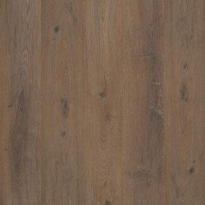 Floorlife - Kensington Click SRC Antique Oak