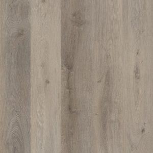 Floorlife - Kensington Click SRC Light Grey