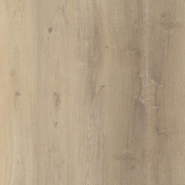 Floorlife - Kensington Click SRC Light Oak