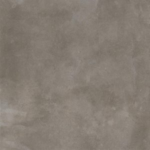 Floorlife - Ealing Collection Dryback XL Warm Grey