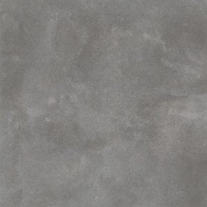 Floorlife - Ealing Collection Dryback XL Dark Grey