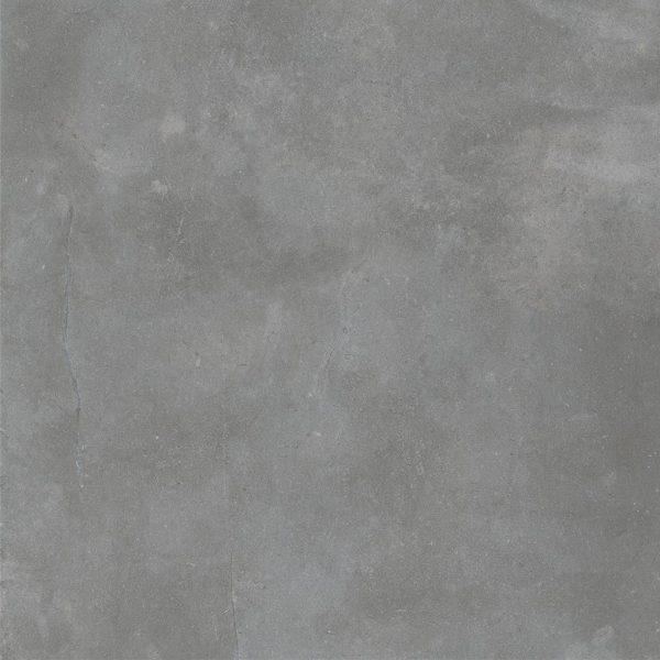 Floorlife - Ealing Collection Dryback XL Grey
