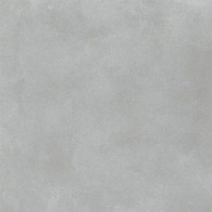 Floorlife - Ealing Collection Dryback XL Light Grey