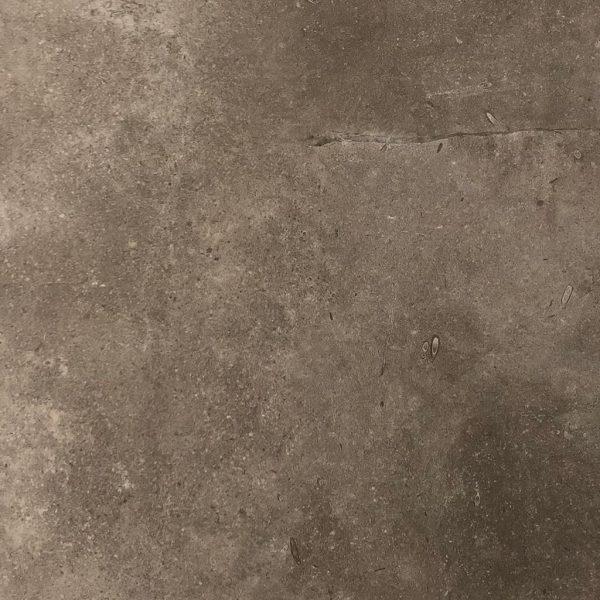 Floorlife - Ealing Collection Click SRC XL Warm Grey