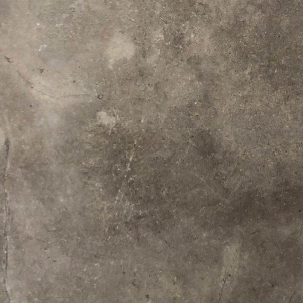Floorlife - Ealing Collection Click SRC XL Dark Grey