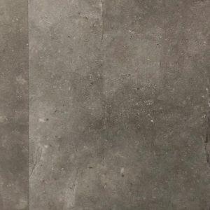 Floorlife - Ealing Collection Click SRC XL Grey