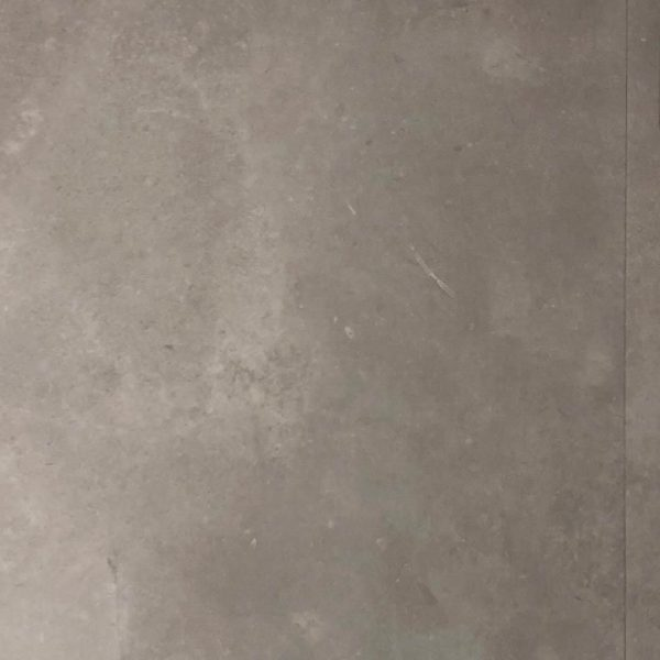 Floorlife - Ealing Collection Click SRC XL Light Grey