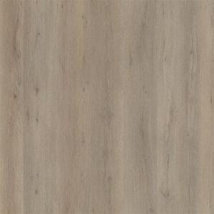 Floorlife - Leyton Click SRC Light Oak