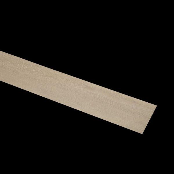 Floorlife - Herringbone Dryback Natural