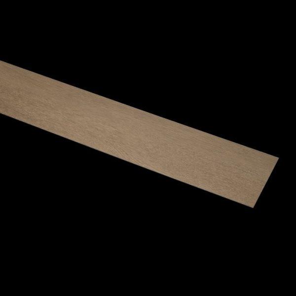 Floorlife - Herringbone Dryback Sun Kissed