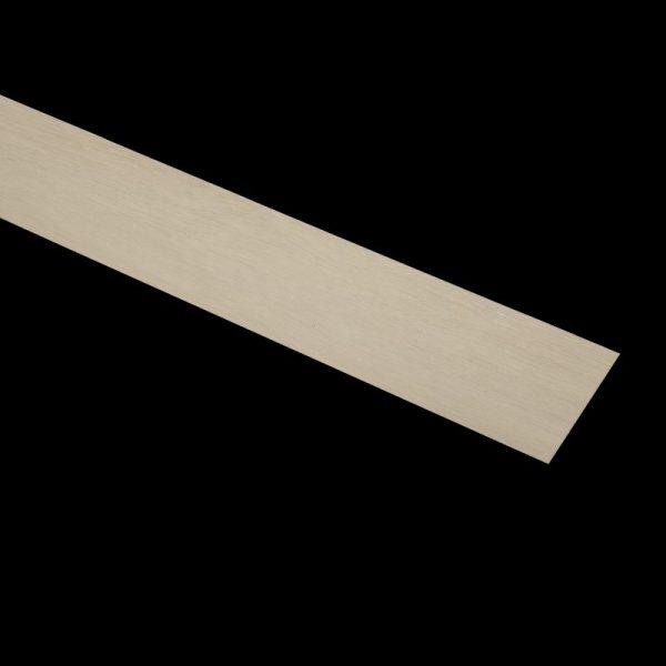 Floorlife - Herringbone Dryback Polar