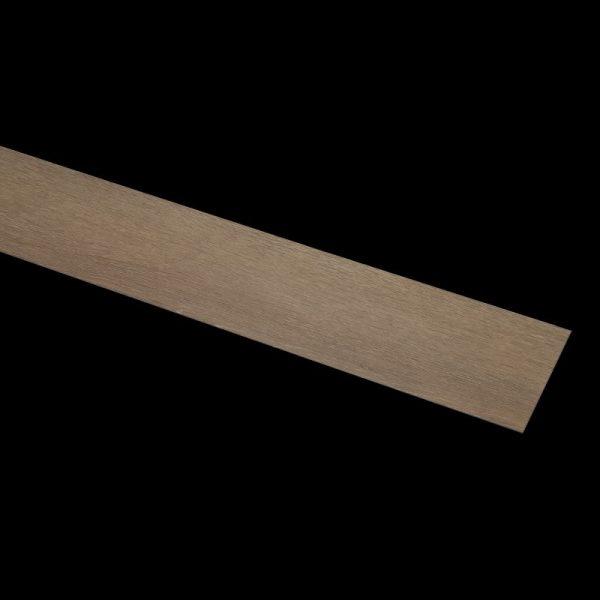 Floorlife - Herringbone Dryback Roasted