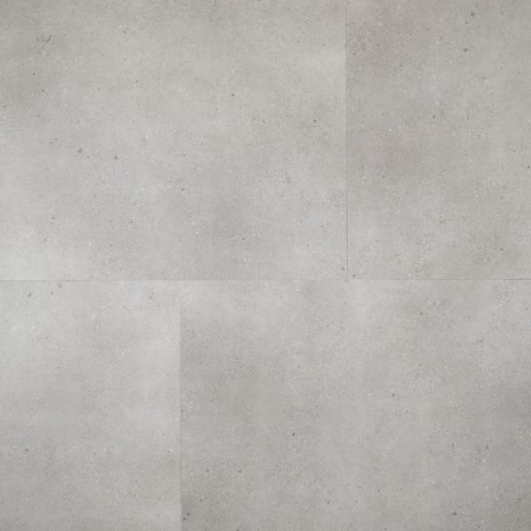 Floorlife - Composite XL Dryback Light Grey