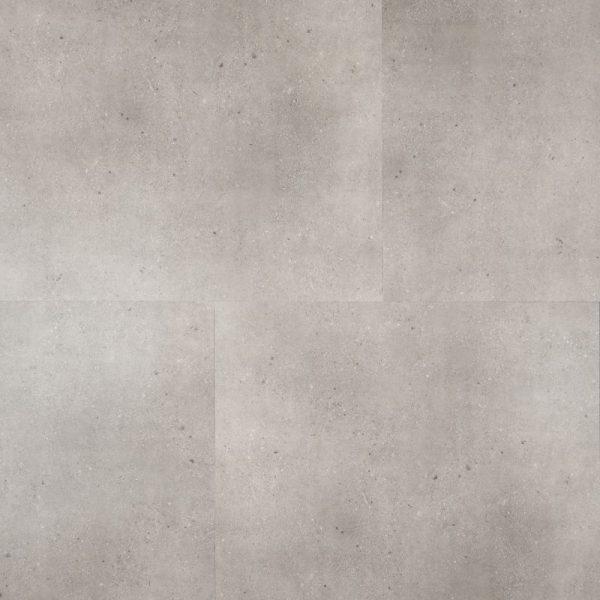 Floorlife - Composite XL Dryback Warm Grey