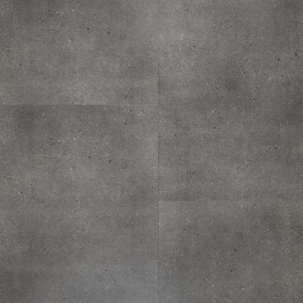 Floorlife - Composite XL Dryback Antracite