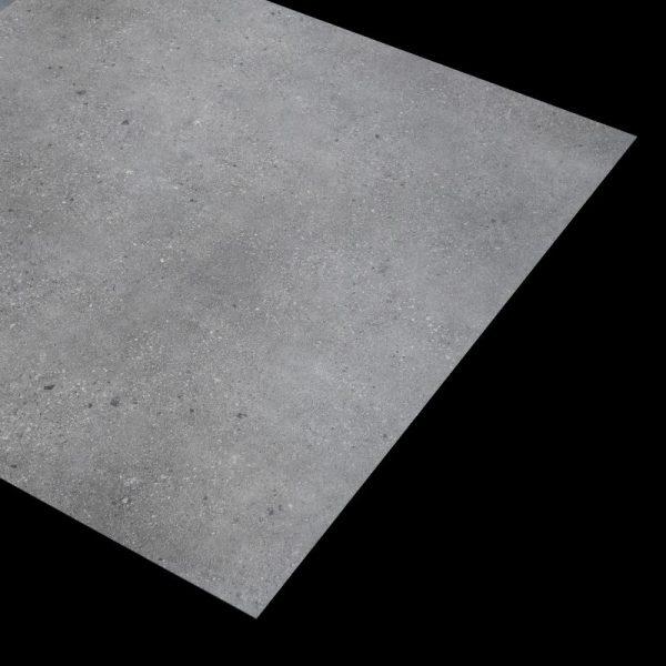 Floorlife - Composite XL Dryback Grey