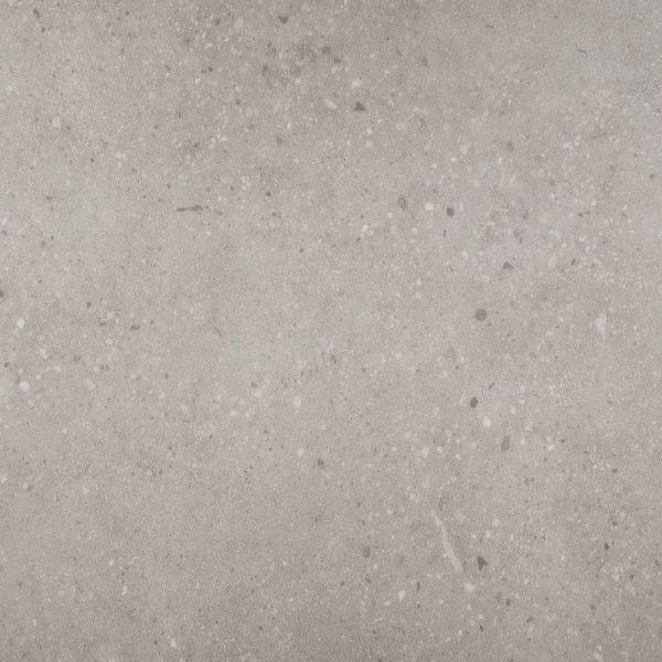 Floorlife - Composite Dryback Light Grey