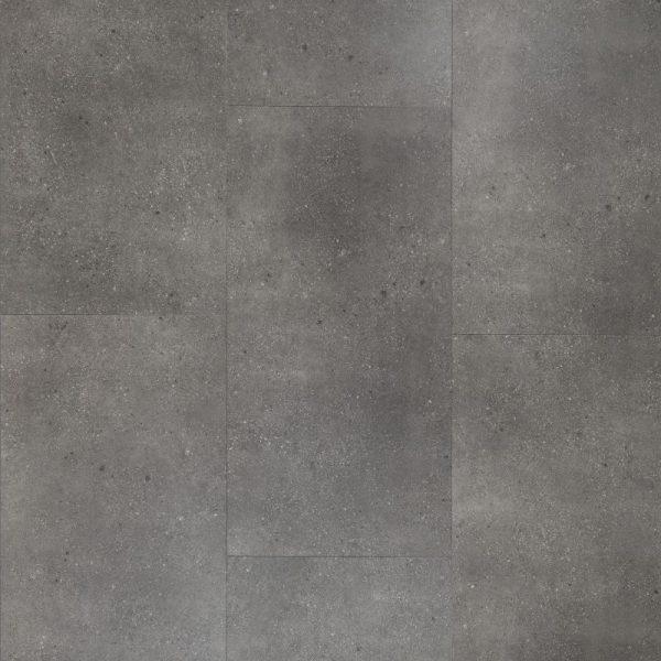 Floorlife - Composite Dryback Antracite
