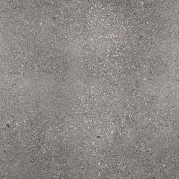 Floorlife - Composite Dryback Grey