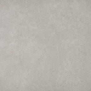 Floorlife - Basic XL Dryback Light Grey