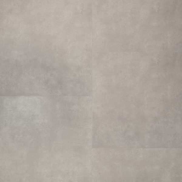 Floorlife - Basic XL Dryback Dark Grey