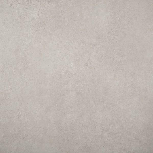 Floorlife - Basic Dryback Light Grey