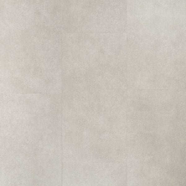 Floorlife - Basic Dryback Dark Grey