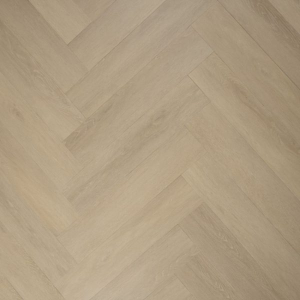 Floorlife - Herringbone Click SRC Natural