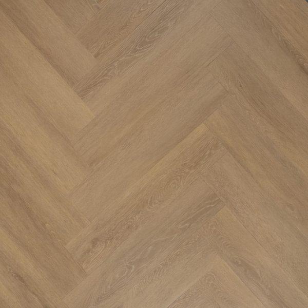 Floorlife - Herringbone Click SRC Sun Kissed