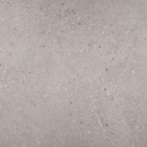 Floorlife - Composite Click SRC Light Grey