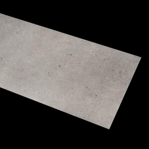 Floorlife - Composite Click SRC Warm Grey