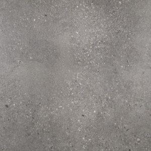 Floorlife - Composite Click SRC Grey