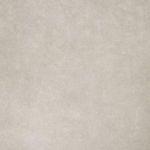 Floorlife - Basic Click SRC Dark Grey