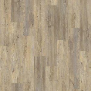 Floorlife - Bondi Beach Smoky