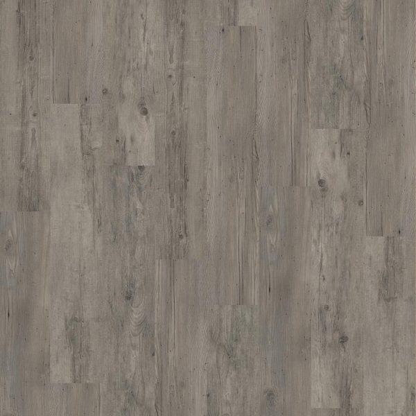 Floorlife - Bondi Beach Dryback Dark Grey