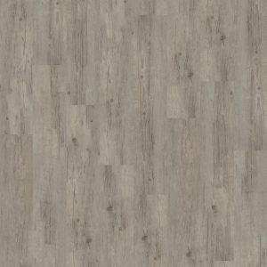 Floorlife - Bondi Beach Dryback Light Grey