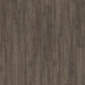 Floorlife - Bankstown Dark Grey Oak