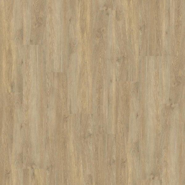 Floorlife - Bankstown Natural Oak