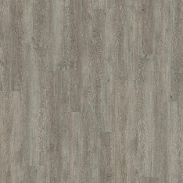 Floorlife - Bankstown Grey