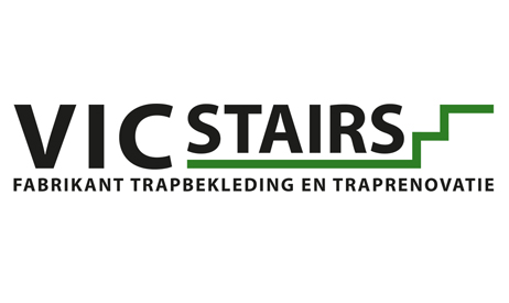 Banner-vic stairs